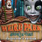 Weird Park: Broken Tune Collector's Edition igrica