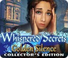 Whispered Secrets: Golden Silence Collector's Edition igrica
