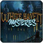 White Haven Mysteries Collector's Edition igrica