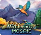 Wilderness Mosaic: Where the road takes me igrica