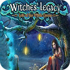Witches' Legacy: Lair of the Witch Queen Collector's Edition igrica
