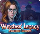 Witches' Legacy: Awakening Darkness igrica