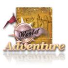 World Adventure igrica