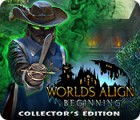 Worlds Align: Beginning Collector's Edition igrica