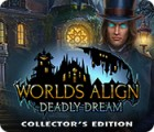 Worlds Align: Deadly Dream Collector's Edition igrica