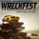 Wreckfest igrica