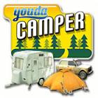 Youda Camper igrica