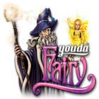 Youda Fairy igrica