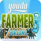 Youda Farmer 3: Seasons igrica