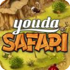 Youda Safari igrica
