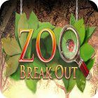 Zoo Break Out igrica