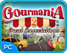 Gourmania 2: Great Expectations omiljena igrica