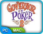 Governor of Poker 2 Premium Edition omiljena igrica