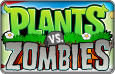 Plants vs. Zombies premijum igrica