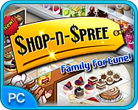 Shop-N-Spree: Family Fortune omiljena igrica