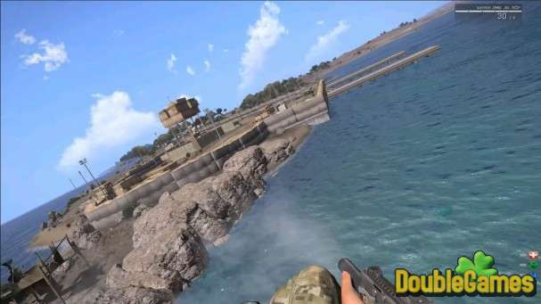 Free Download Arma 3 Screenshot 6