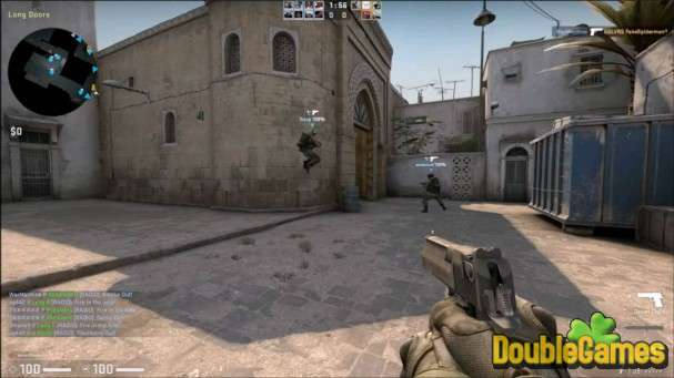 Free Download Counter-Strike: Global Offensive Screenshot 3