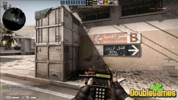 Free Download Counter-Strike: Global Offensive Screenshot 7