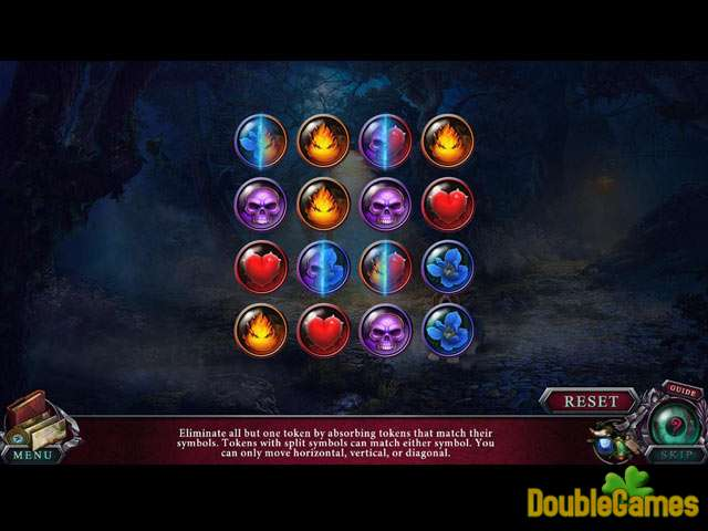 Free Download Edge of Reality: Lethal Predictions Collector's Edition Screenshot 3