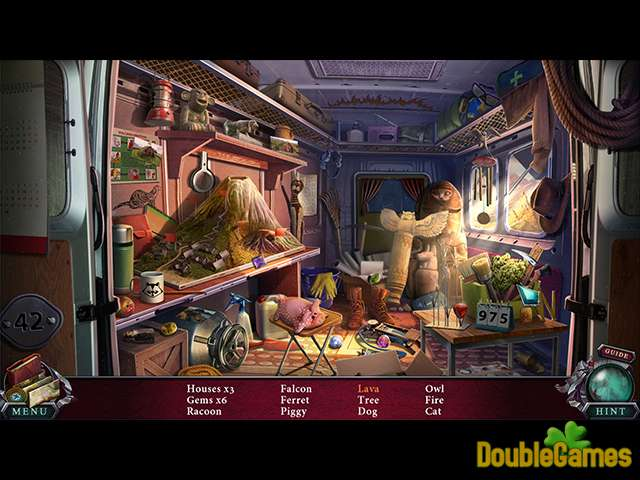 Free Download Edge of Reality: Great Deeds Collector's Edition Screenshot 2