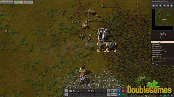 Free Download Factorio Screenshot 2