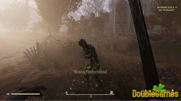 Free Download Fallout 76 Screenshot 4