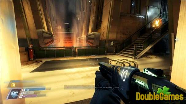 Free Download Prey Screenshot 9