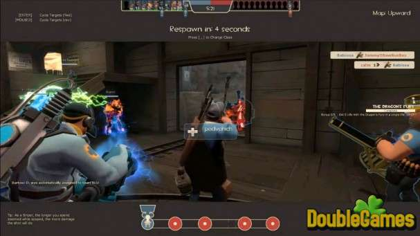 Free Download Team Fortress 2 Screenshot 4
