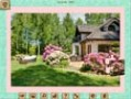 Besplatno download ekrana 1001 Jigsaw Home Sweet Home 3
