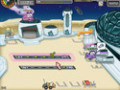 Besplatno download ekrana Airport Mania 2: Wild Trips 3