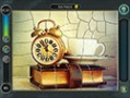 Besplatno download ekrana Alice's Jigsaw Time Travel 1