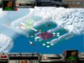 Besplatno download ekrana Battleship: Fleet Command 2