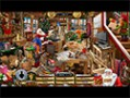 Besplatno download ekrana Christmas Wonderland 10 Collector's Edition 1