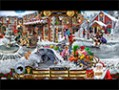 Besplatno download ekrana Christmas Wonderland 10 Collector's Edition 3
