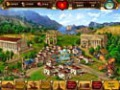 Besplatno download ekrana Cradle of Rome 3
