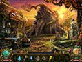 Besplatno download ekrana Dark Parables: Jack and the Sky Kingdom Collector's Edition 2