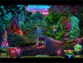 Besplatno download ekrana Enchanted Kingdom: Arcadian Backwoods 1