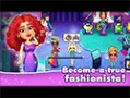 Besplatno download ekrana Fabulous: Angela's True Colors Collector's Edition 3