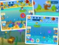 Besplatno download ekrana Fishing 2