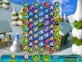Besplatno download ekrana Funny Pets 2