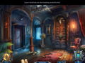 Besplatno download ekrana Haunted Hotel: Eclipse Collector's Edition 3