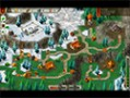 Besplatno download ekrana Heroes of Rome: Dangerous Roads 1