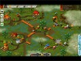 Besplatno download ekrana Heroes of Rome: Dangerous Roads 3