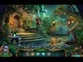 Besplatno download ekrana Labyrinths of the World: Changing the Past Collector's Edition 1