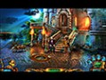 Besplatno download ekrana Labyrinths of the World: Shattered Soul Collector's Edition 1