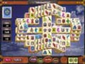 Besplatno download ekrana Mahjong Towers Eternity 1