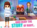 Besplatno download ekrana Mary le Chef: Cooking Passion Collector's Edition 2