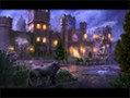 Besplatno download ekrana Mystery Case Files: Black Crown 1