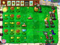 Besplatno download ekrana Plants vs. Zombies 3