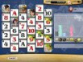 Besplatno download ekrana Poker Pop 1